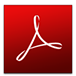 Download do software Acrobat Reader