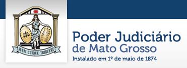 Poder Judiciário do Estado de Matro Grosso