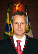 Gilberto Giraldelli