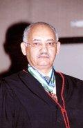 Juvenal Pereira da Silva