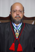 Rubens de Oliveira Santos Filho