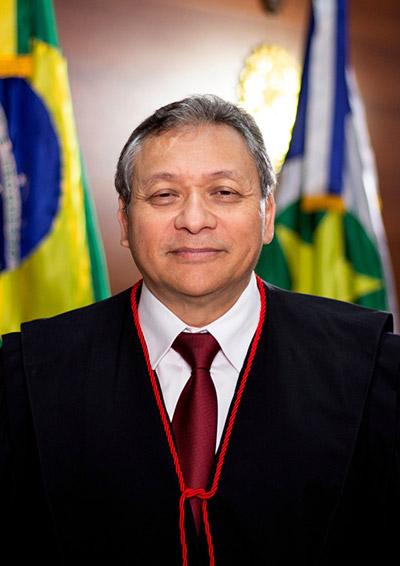 Mario Roberto Kono de Oliveira