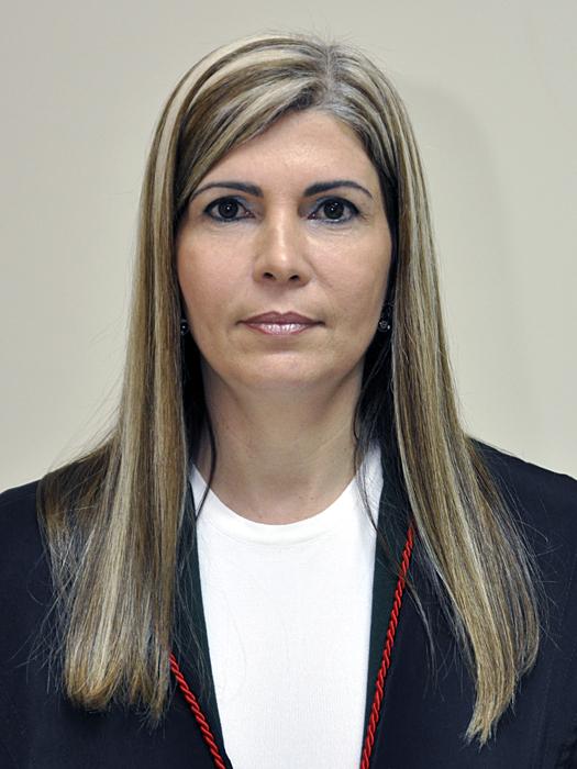 Marilsen Andrade Addario