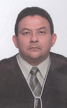 Luiz Carlos da Costa
