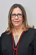 Maria Aparecida Ribeiro