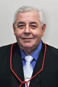 José Zuquim Nogueira