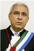 Alberto Ferreira de Souza