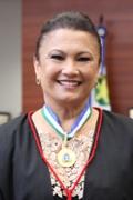Antônia Siqueira Gonçalves Rodrigues