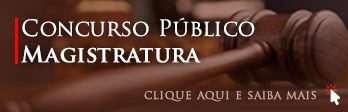 Poder Judiciário de Mato Grosso